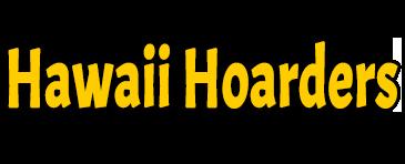 Hawaii Hoarders